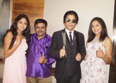 शाहरुख़ खान के बॉडी डबल प्रशांत वाल्दे की फिल्म  प्रेमातुर की रिलीज डेट आगे बढ़ी